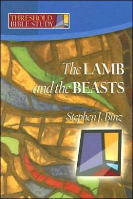 The Lamb and the Beasts