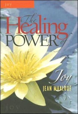 The Healing Power of Joy