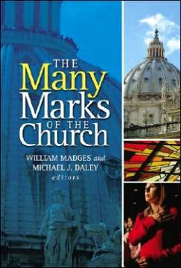 The Many Marks of the Church