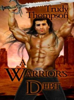 A Warrior's Debt