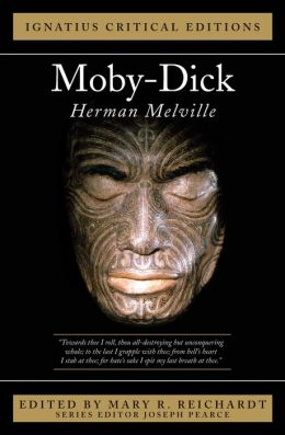 Moby-Dick: Ignatius Critical Editions