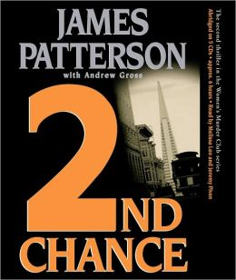 2nd Chance (Women's Murder Club Series #2)