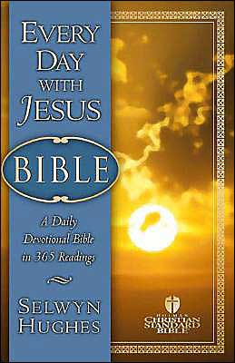 book Commentary on The Epistles of