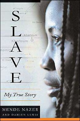 Slave: A True Account of Modern Slavery