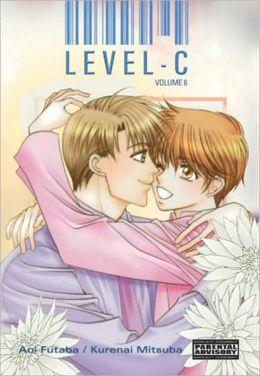 Level C
