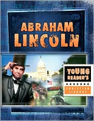Abraham Lincoln: Great American Leader