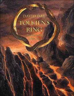 Tolkiens Ring