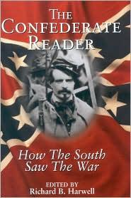 Confederate Reader