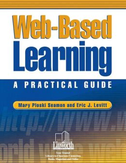 A Guide for Creating WebQuests: The Web-Based Learning Model