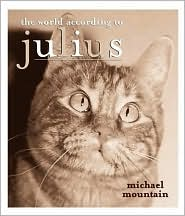 The World according to Julius