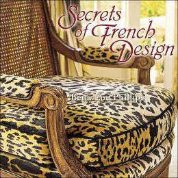 Secrets of French Design