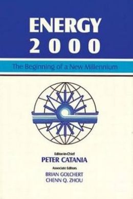 Energy 2000: The Beginning of a New Millennium