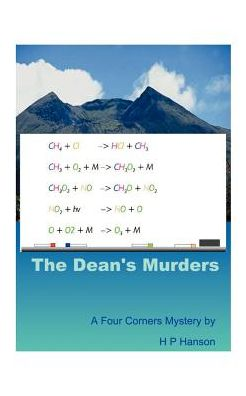 The Dean's Murders