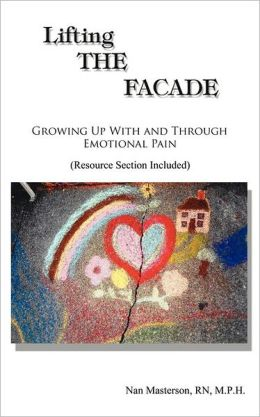 Lifting the Facade: A Professional Woman Talks Candidly about Recovery from Co-Dependency and Low Self Esteem