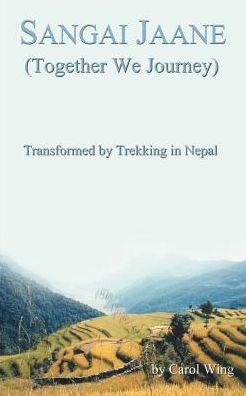 Sangai Jaane (Together We Journey)