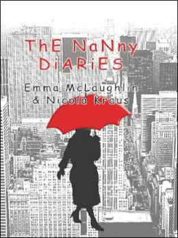 The Nany Diaries