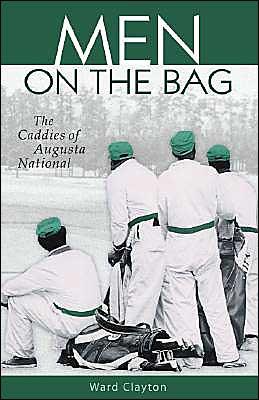 Men on the Bag