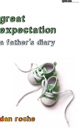 Great Expectation: A Father's Diary