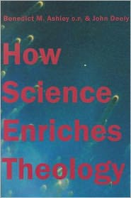 How Science Enriches Theology