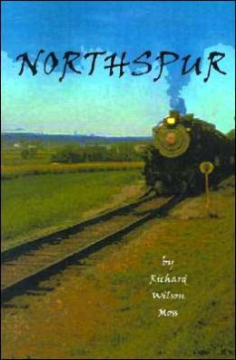 Northspur