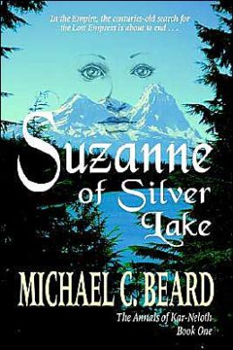 Suzanne of Silver Lake