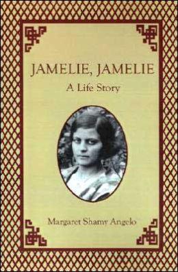 Jamelie, Jamelie: A Life Story
