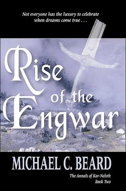 Rise of the Engwar