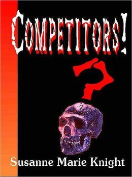 Competitors!