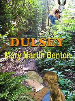 Dulsey
