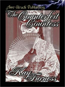 The Counterfeit Countess