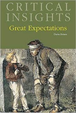 Critical Insights: Great Expectations