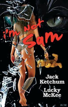I'm Not Sam