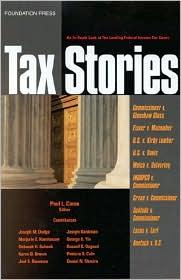Tax Stories 2002:2002