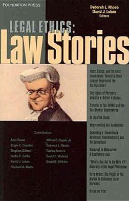 Ethics Stories 2005
