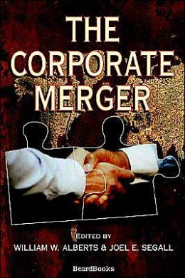 The Corporate Merger