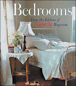 Bedrooms: Private Worlds and Places to Dream