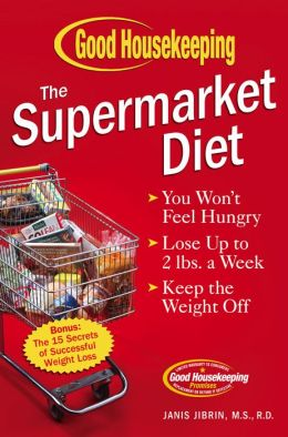 The Supermarket Diet