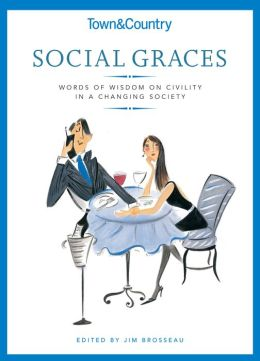 Town & Country Social Graces