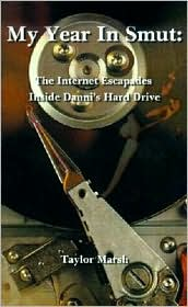My Year in Smut: The Internet Escapades Inside Danni's Hard Drive