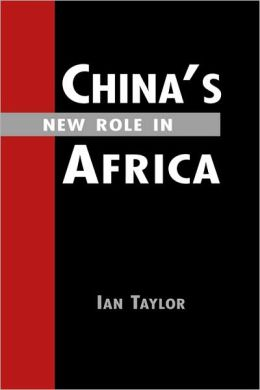 China's New Role in Africa