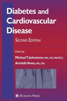 Diabetes and Cardiovascular Disease