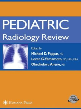 Pediatric Radiology Review