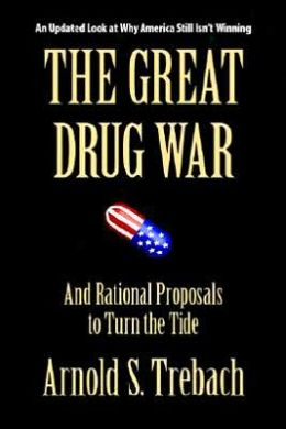Great Drug War