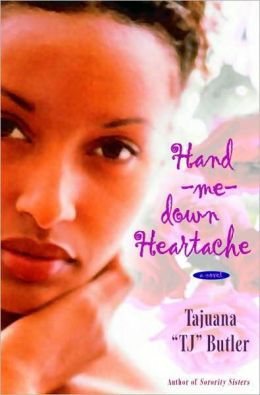 Hand-Me-Down Heartache