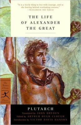 an introduction to the life of alexander the great a king of the macedonians Introduction alexander the great is a well  he was now the king of asia the macedonians burned down the  this was the life of alexander filled with.