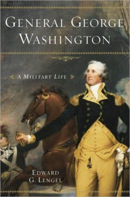 the life and military career of george washington Military career in 1775, alexander  as george washington became the president of the united states,  see the events in life of alexander hamilton in.