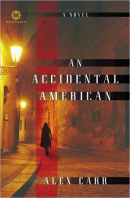An Accidental American
