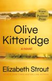 Book Cover Image. Title: Olive Kitteridge, Author: Elizabeth Strout