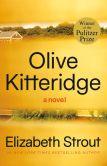 Book Cover Image. Title: Olive Kitteridge:  Fiction, Author: Elizabeth Strout