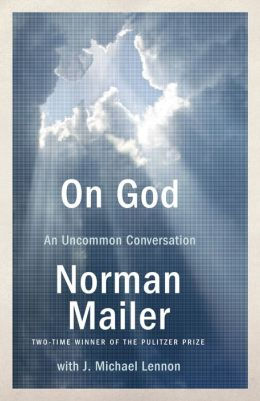 On God: An Uncommon Conversation